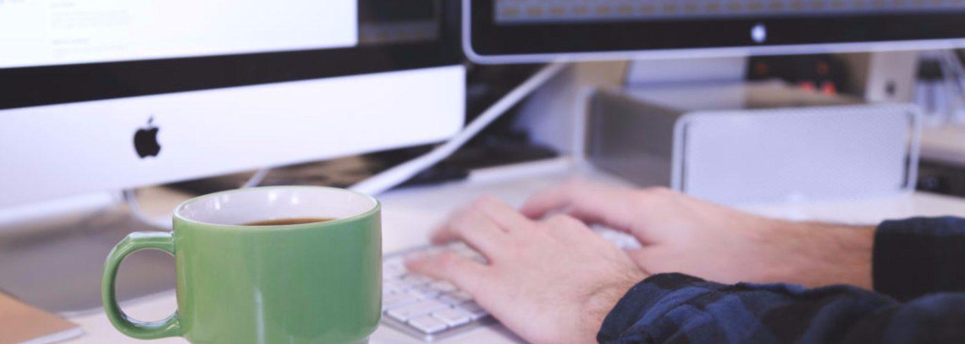 6 Creative Ways to Repurpose Your Blog Posts