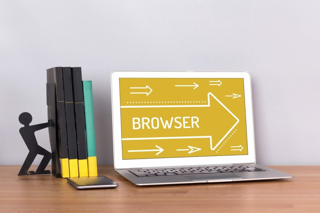 15 Powerful Browser Extensions You Need to Boost Your Online Productivity