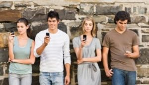 generational marketing - generation y
