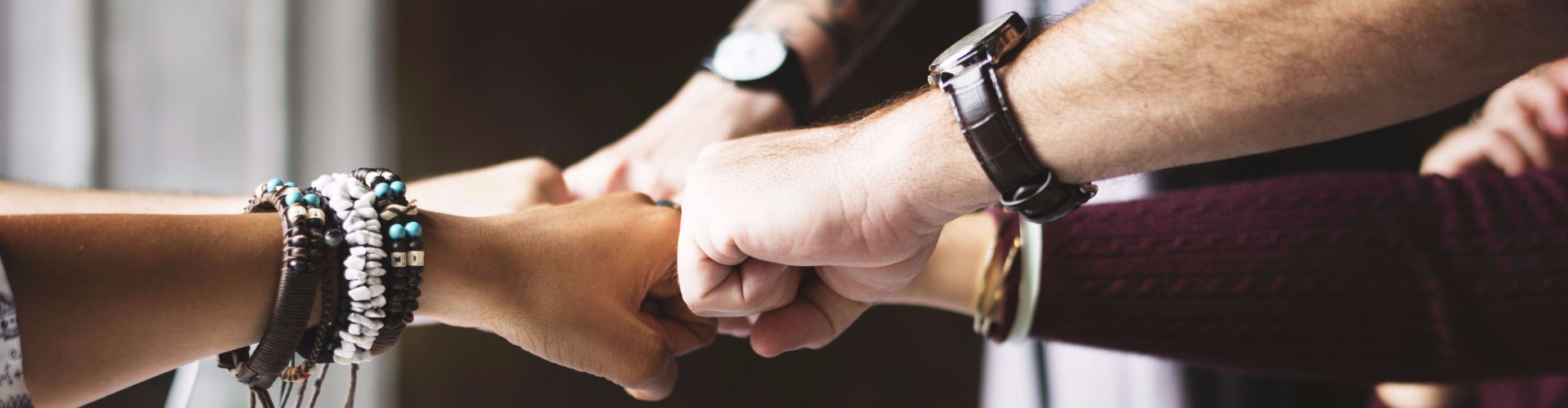 tips for building your small business team
