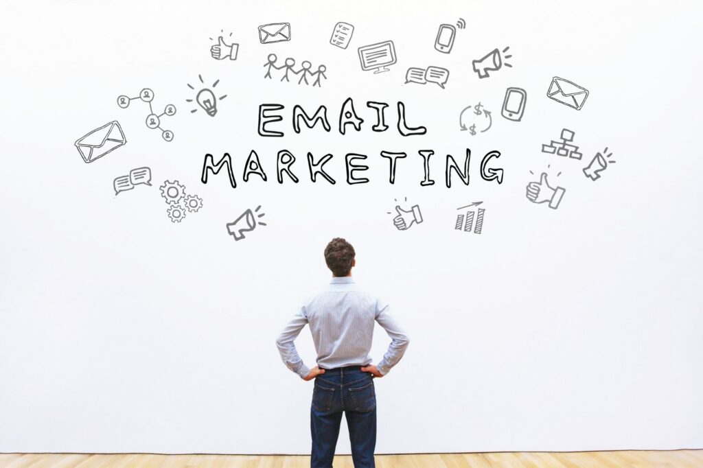 How to Make the Most of Email Marketing for Your Growing Business