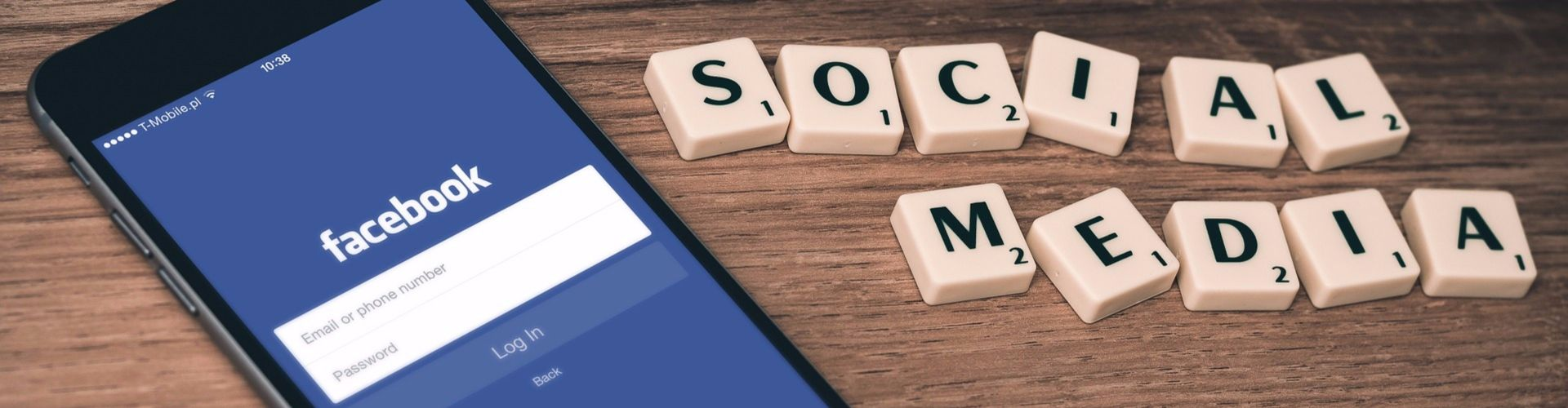 7 facebook marketing mistakes your small business should avoid