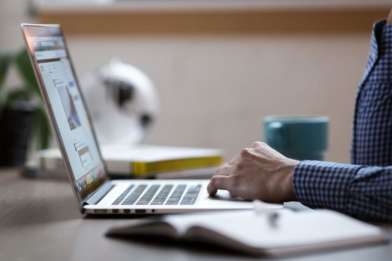 how a content writer can help your small business