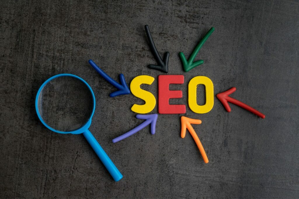 Understanding Technical SEO and Simple Changes You Can Make to Help Your Site Ranking