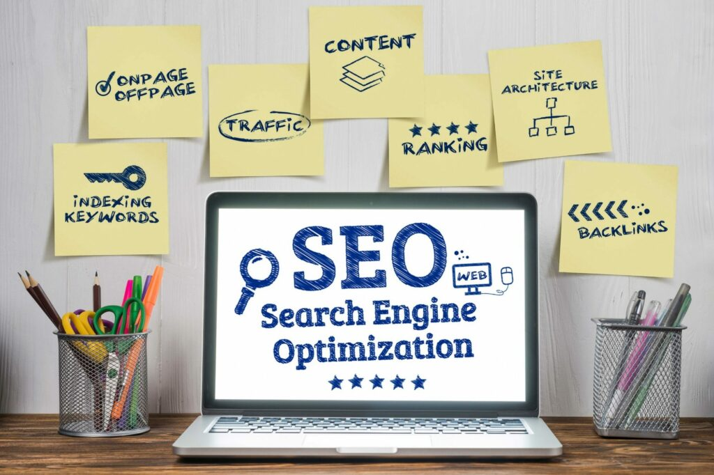 Breaking Down What is SEO? and the 7 Success Factors Crucial for Improving Rankings