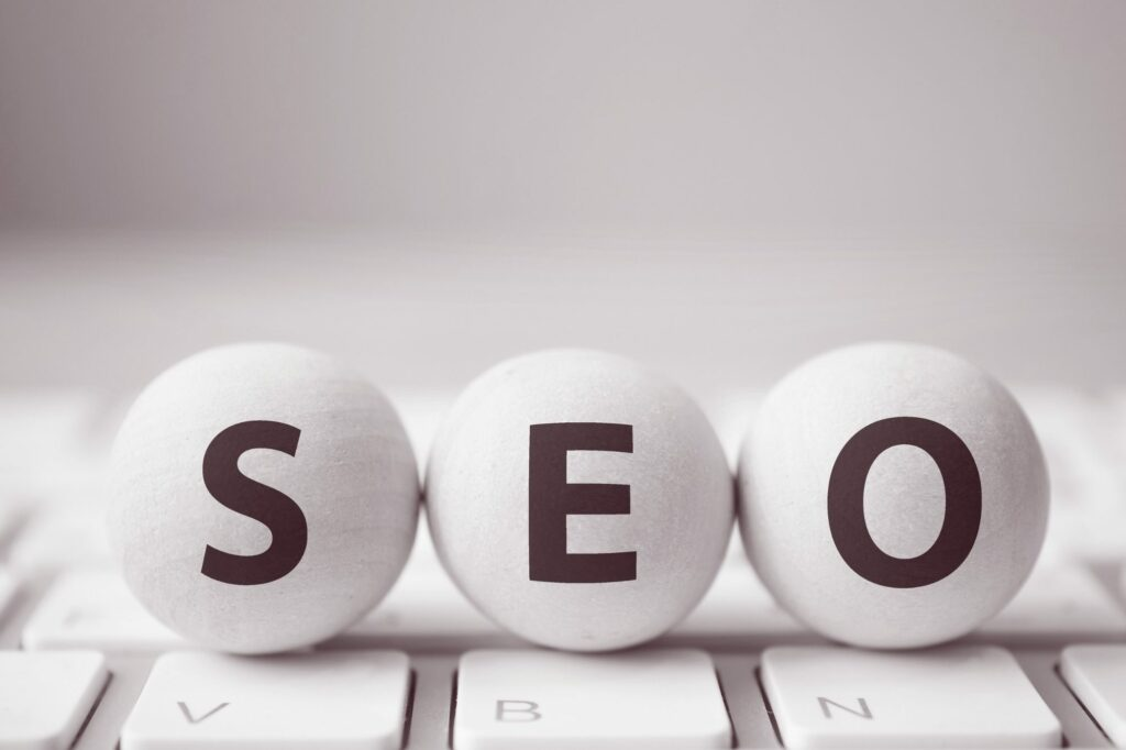 14 Dos and Don'ts of Optimizing Blog Posts for SEO
