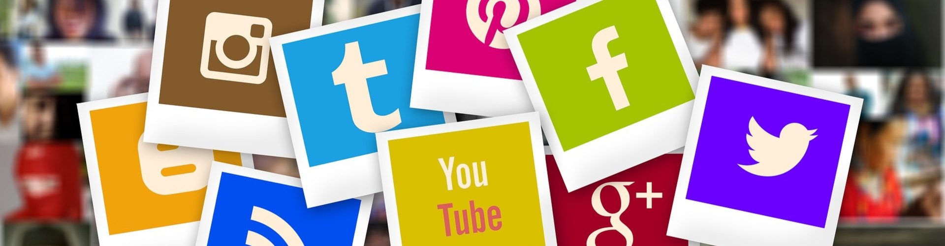 3 Simple Ways to Use Social Media to Engage with Customers