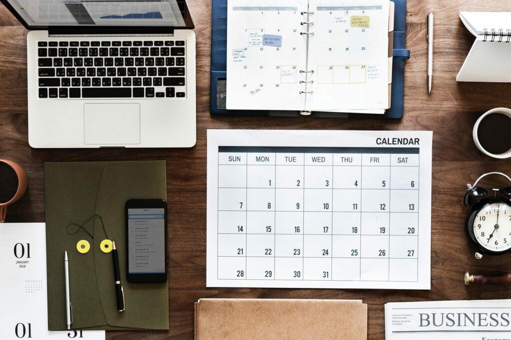 office-desk-equipments