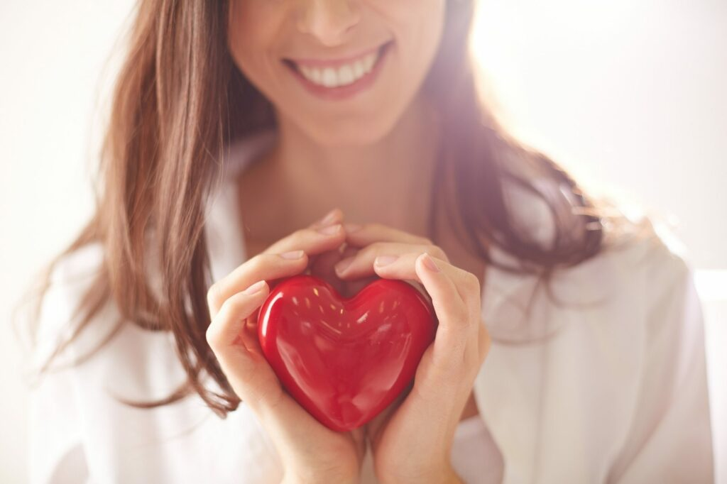 Content Marketing During a Crisis: Your Big Chance to Give Back and Show Your Heart