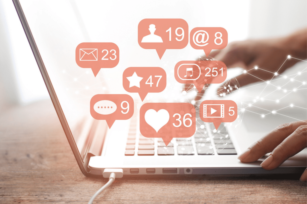 The Best Time to Post on Social Media to Increase Engagement
