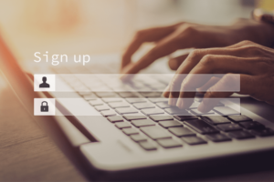 9 Steps to Create a Landing Page that Converts